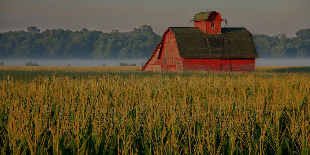 farm and crop insurance Monroeville OH