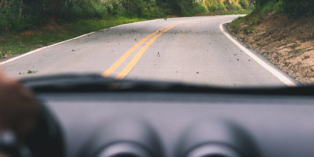 auto insurance Monroeville OH