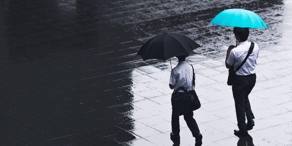 commercial umbrella insurance Monroeville OH