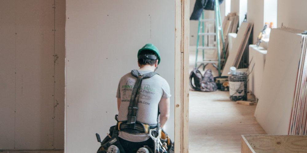 contractors insurance Monroeville OH